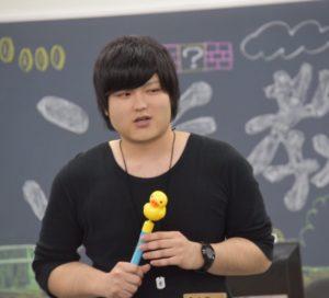 貴 テレビ 朝 糸洲